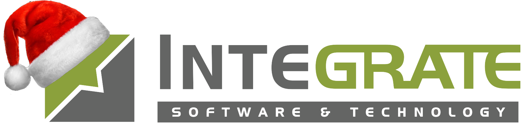 Integrate Software